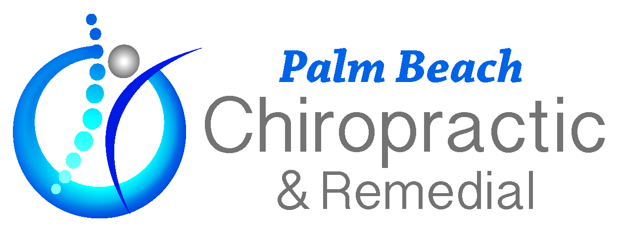 Palm Beach Chiropractic